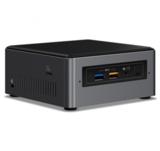 Intel Core i5 7260U / 8GB / 128GB SSD / WINDOWS 10 [NUC Mini PC]_10